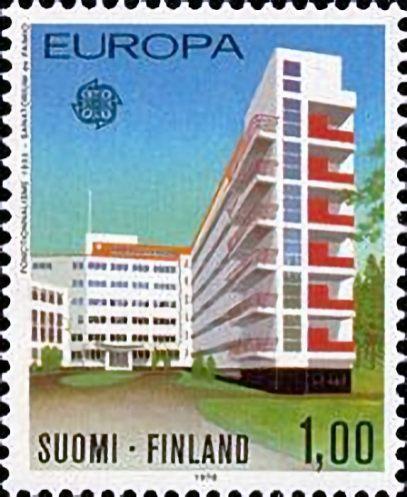 sanatorium_finlande