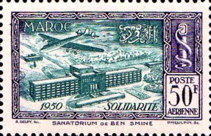 sanatorium_maroc