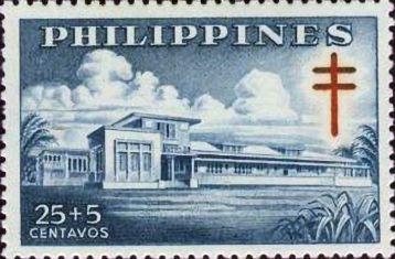 sanatorium_philippines