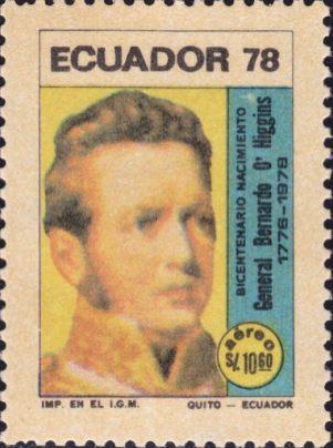 higgins_equateur
