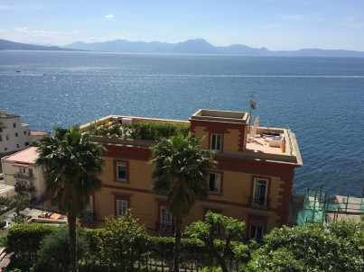 Naples luxury home