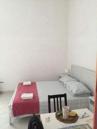 Antica Dimora Piano di Sorrento flat