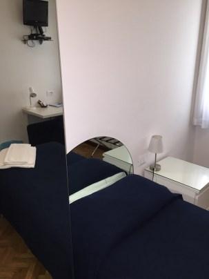 Venice Margherita Guesthouse Single Room