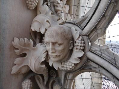 Milan Duomo Decorative