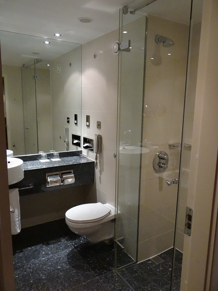 Accor Hotel London Heathrow