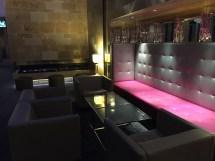 Sofitel Heathrow Hotel In Terminal 5 Lhr Luxury And Convenient