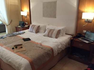 Kempinski Gozo Junior Suite Free Wifi