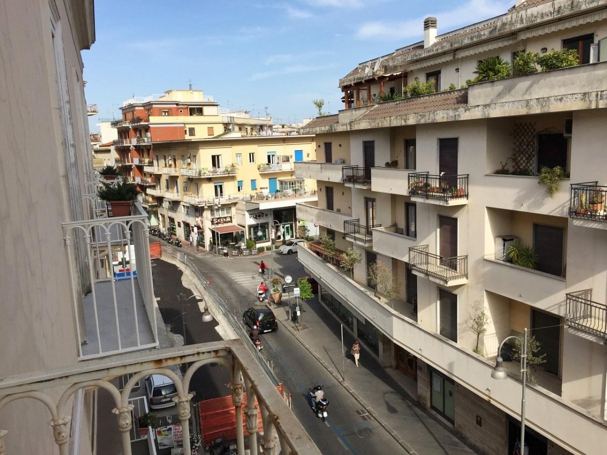Piano di Sorrento B&B Antica Dimora, Stay Local for Less