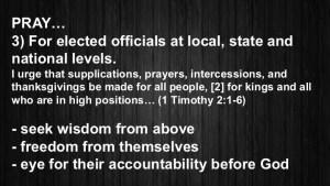 PrayerPoint3