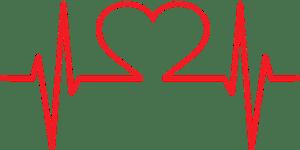 heart-diagnosis