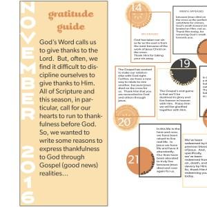 gratitude-guide-overview