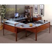 Law Office Decor | PhiLAWdelphia