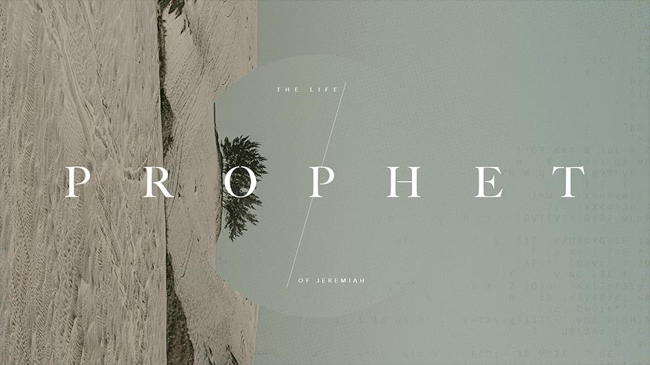 Prophet_LowRes-WebSlide