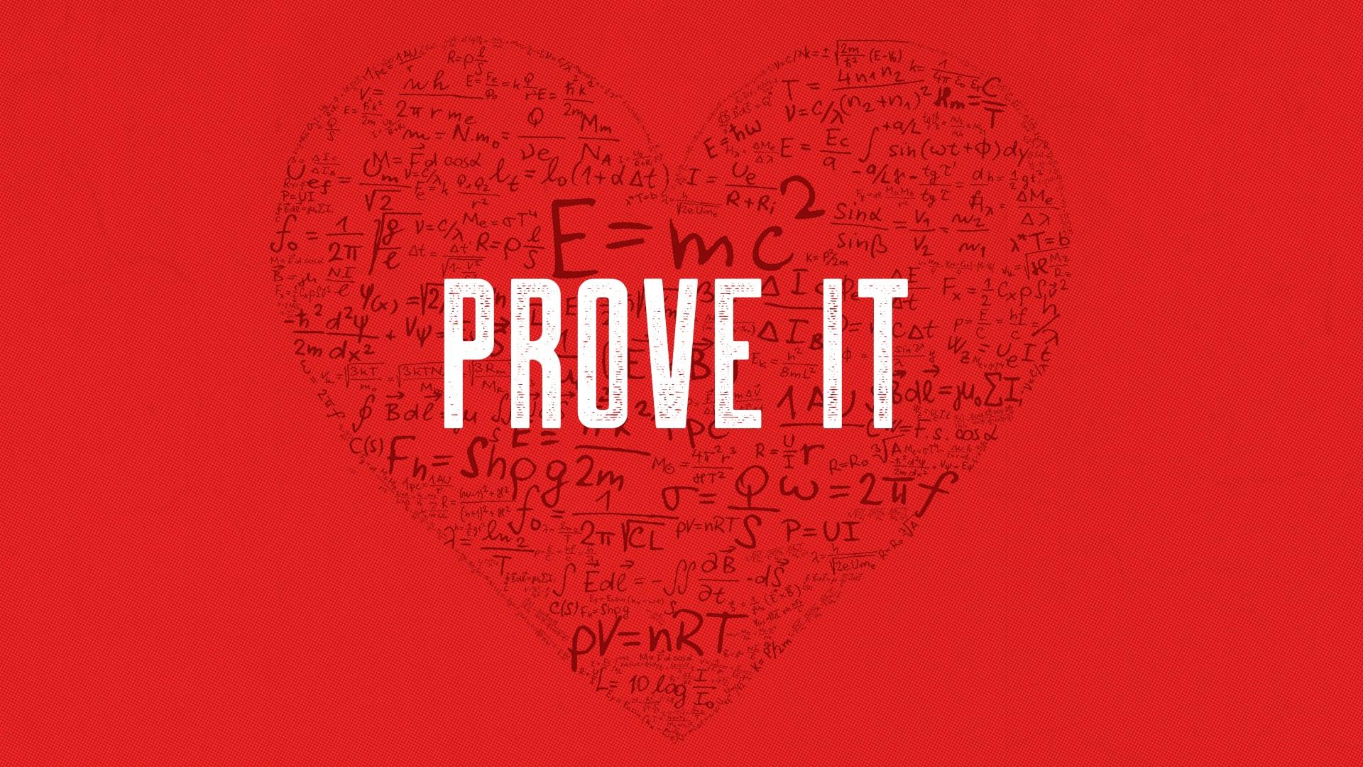 Prove_title slide
