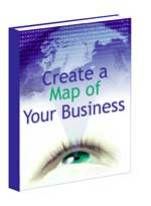 create-a-map-of-your-business
