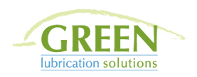 green-lubrication-solutions