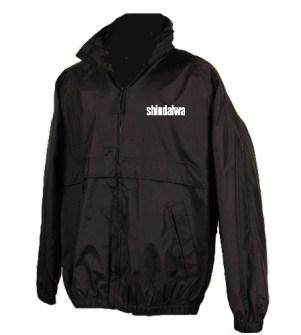shindaiwa-jacket