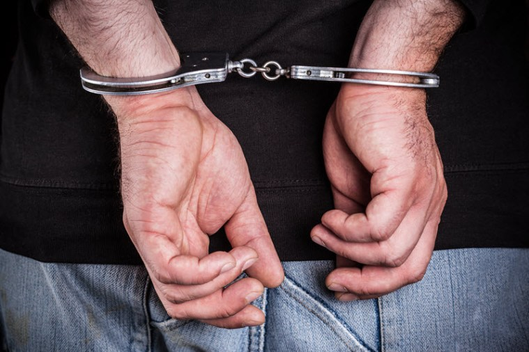 Sales tip: Bad advertising advice can put you in handcuffs