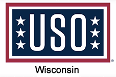 USO of Wisconsin