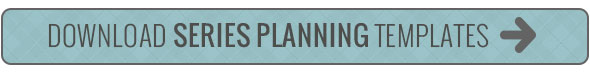 seriesplanningprocess_button