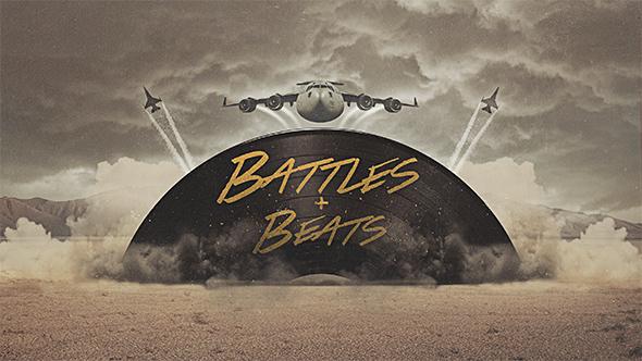 battles_beats