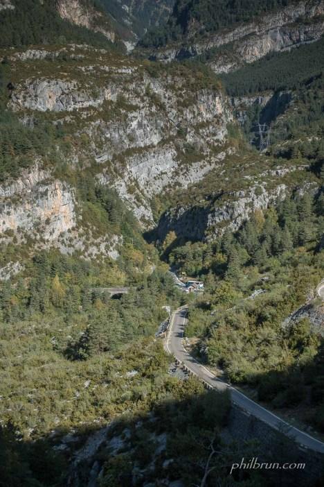 Puente de los Navarros