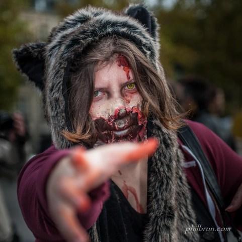 Zombie05a