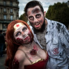Zombie25