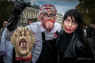 Zombie26