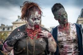 ZombiePro