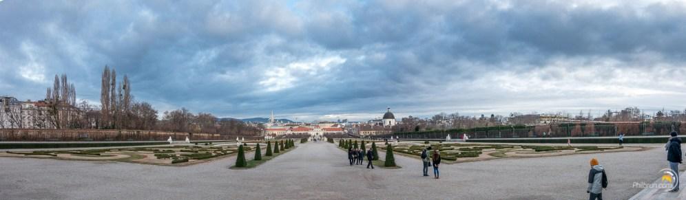 vienne-belvedere-