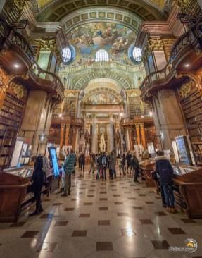 vienne-bibliotheque-
