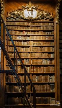 vienne-bibliotheque-0959