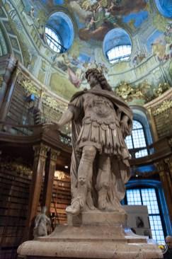 vienne-bibliotheque-0990