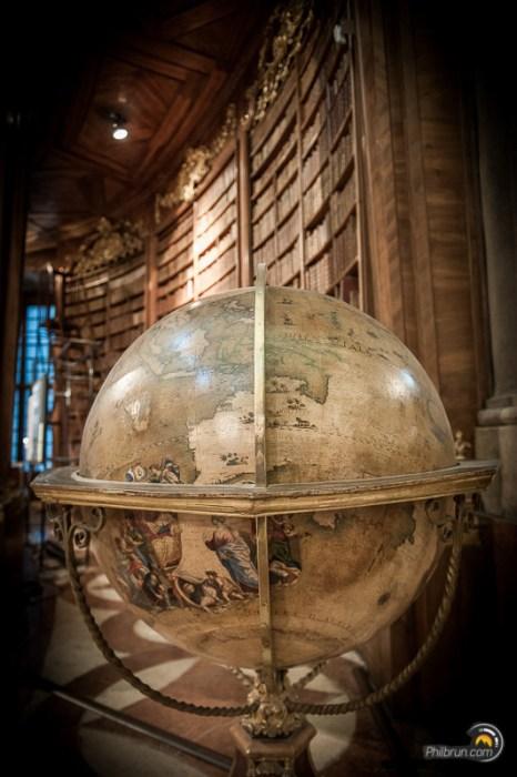 vienne-bibliotheque-1006