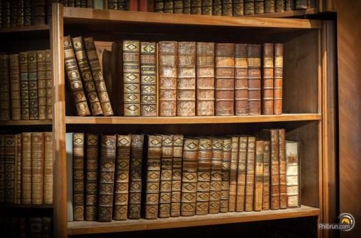vienne-bibliotheque-1008