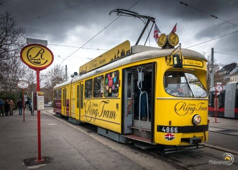 vienne-ring-tram-07737