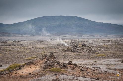 Islande-Hverarond_7542