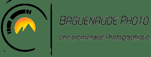 Baguenaude Photo