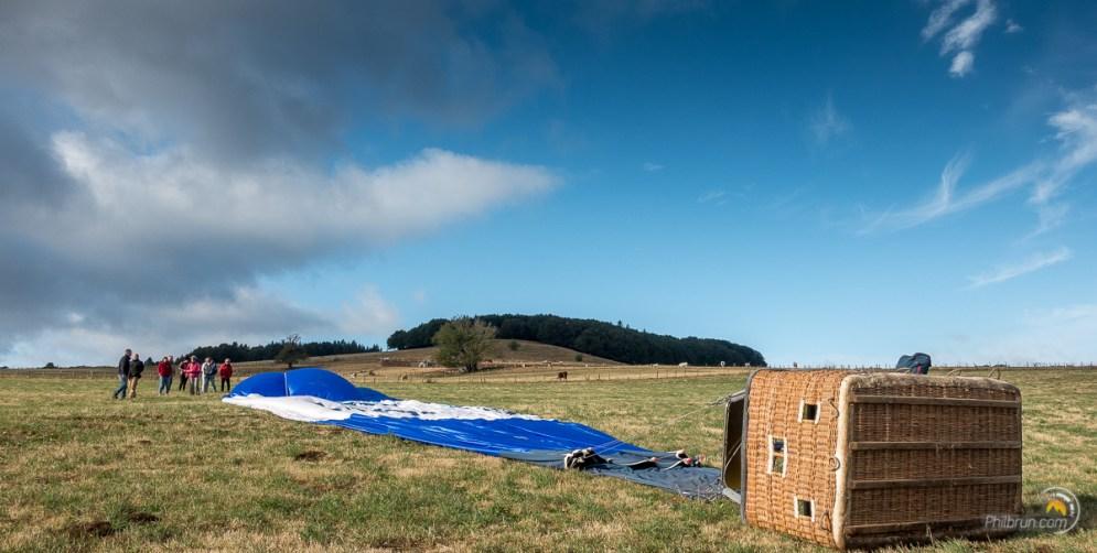 montgolfiere_atterrissage