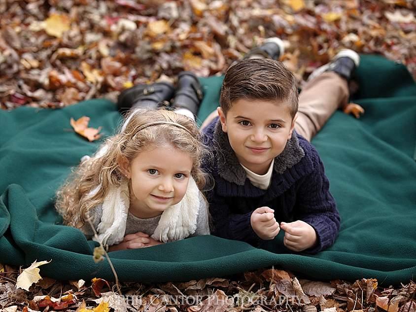fall-family-portraits-nj