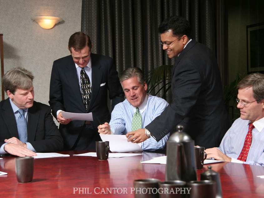 Commercial-Photography-Phil-Cantor-Montclair-NJ