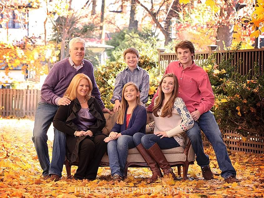 foliage-family-portrait