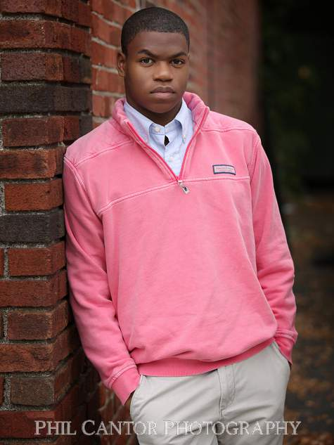 senior-portraits-phil-cantor-montclair-photography