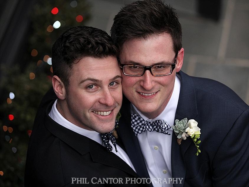 gay-wedding-men-nyc