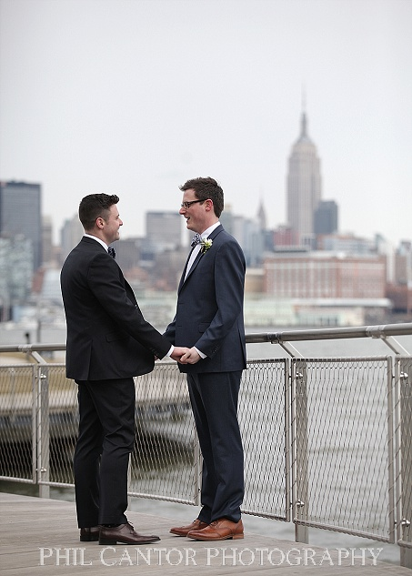 two-men-marriage-new-york