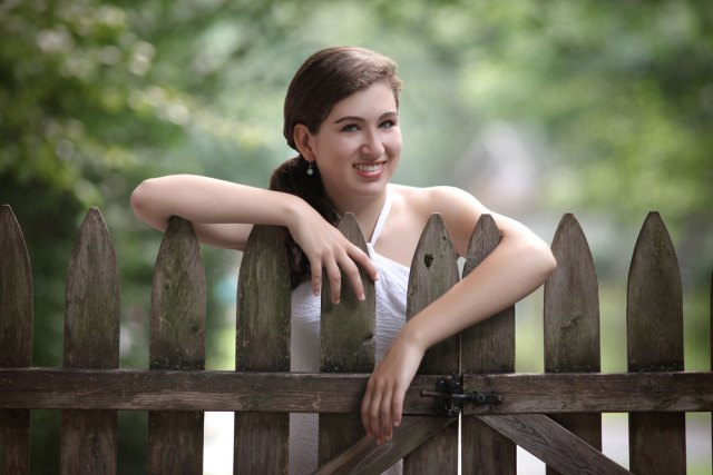 Aaronson_Alison-18-web