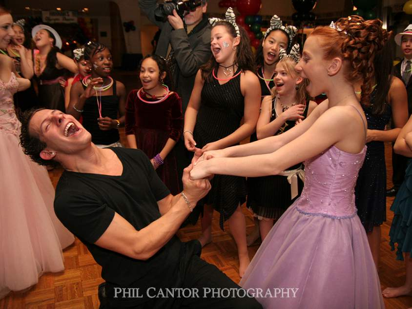 Bar mitzvah, bat mitzvah, photography, teen, photographer, event, professional, photo, picture, pictures, children, jewish, torah, party, events, kids, kid, child, fun, dance, tradition, montclair, nj, new jersey, best