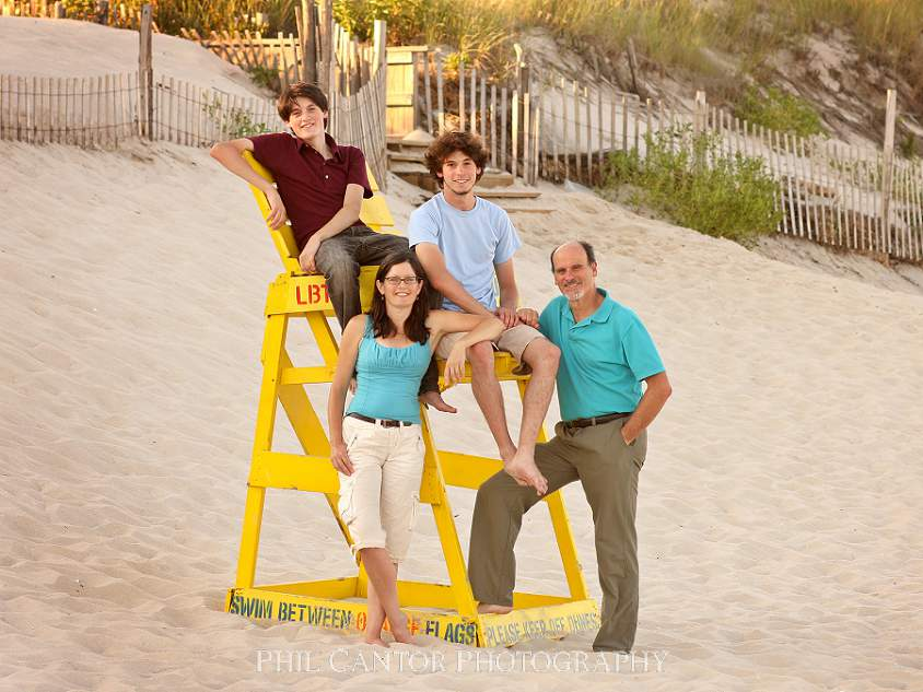 Beach Family Pictures-03