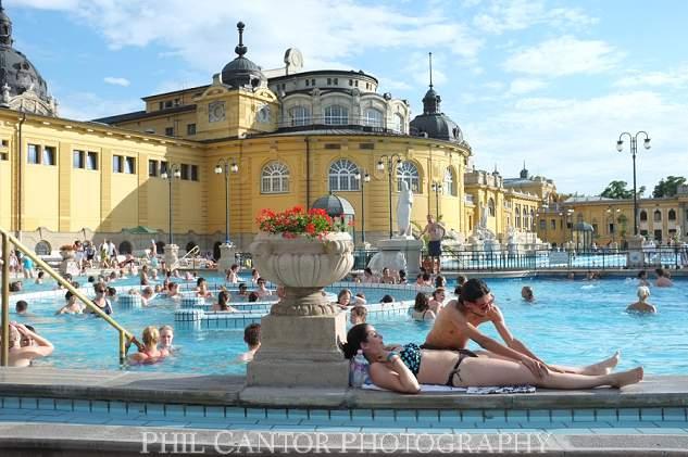 Budapest-Baths-phil-cantor-photography